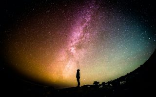 Astrology gaining insights about yourself